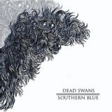 Pochette Southern Blue