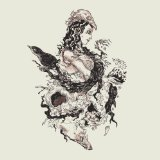 Pochette Roads To Judah par Deafheaven