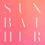 Pochette Sunbather par Deafheaven
