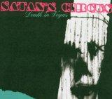 Satan's Circus