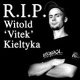 Tribute To Vitek
