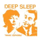 Manic Euphoria 7