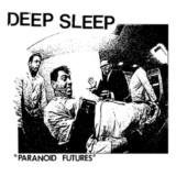 Paranoid Futures 7
