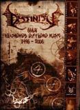 Pochette 666 Thrashened Extreme Music (1996-2006)