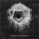 Pochette Dodecahedron