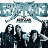 Issues Remix Ep