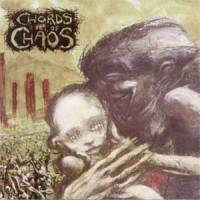 Chords of Chaos (Split avec Ear Bleeding Disorder, Necrose et Excreted Alive)