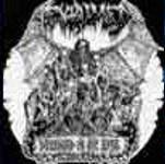 Deceased in the East - Extirpated Live Emanations (avec Aborted)
