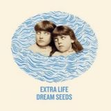 Pochette Dream Seeds par Extra Life