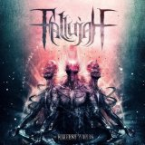 Pochette The Harvest Wombs par Fallujah