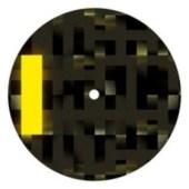 Pochette Hyperdub 5.1 EP