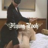 Pochette Spanking Day par Flying Pooh
