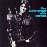 Pochette More George Thorogood And The Destroyers