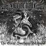 Pochette The Great Southern Darkness