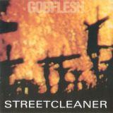 Pochette Street Cleaner