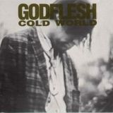 Pochette Cold World