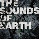Pochette The Sounds Of Earth
