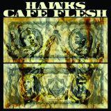 Split avec Café Flesh
