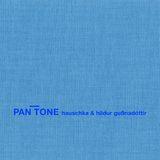 Pochette Pan Tone (w/ Hauschka)