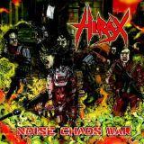 Noise Chaos War