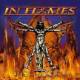 Pochette Clayman par In Flames