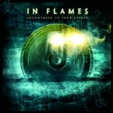 Pochette Soundtrack To Your Escape par In Flames