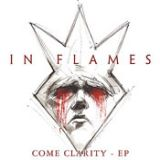 Come Clarity - Ep