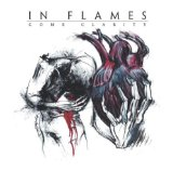 Pochette Come Clarity par In Flames