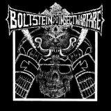 Split avec Bolt Stein