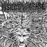 Split avec Agoraphobic Nosebleed