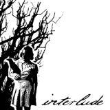 Interlude 7