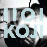 Split avec Koji