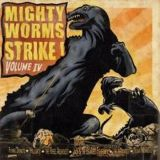 Mighty Worm Strike 4 (compil')
