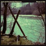 Pochette Places To Hide par Jack And The Bearded Fishermen