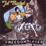 Freedom Slaves EP