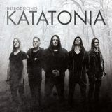 Introducing Katatonia