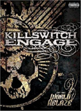 Pochette (Set This) World Ablaze par Killswitch Engage