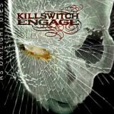 Pochette As Daylight Dies par Killswitch Engage