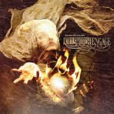 Pochette Disarm The Descent par Killswitch Engage