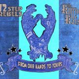 Pochette From Our Hands To Yours (Split avec 12 Step Rebels)