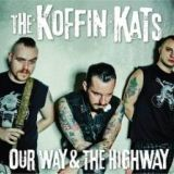 Pochette Our Way And The Highway