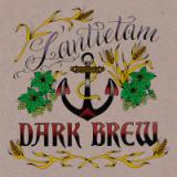 Dark Brew / Rock Bottom