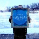 Here, Hear III