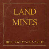 Hell Is What You Make It EP