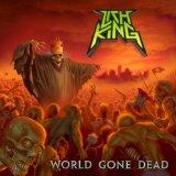World Gone Dead