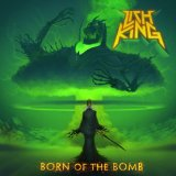 Born Of The Bomb