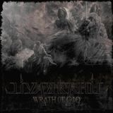 Pochette Wrath Of God