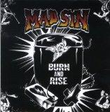 Burn And Rise