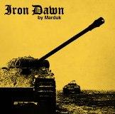 Pochette Iron Dawn