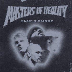 Flak'n Flight